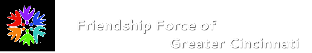 Friendship Force of Greater Cincinnati